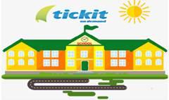 tickit-schools